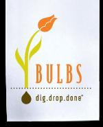 Bulbs logo